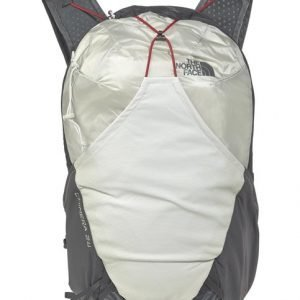 The North Face Chimera 24 Reppu