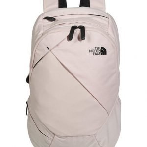 The North Face Electra Reppu