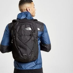 The North Face Rodey Reppu Musta