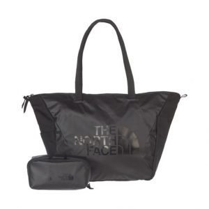 The North Face Stratoliner Tote Laukku