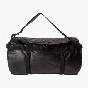 The North Face The North Face Base Camp Duffel XL