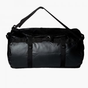 The North Face The North Face Base Camp Duffel XXL