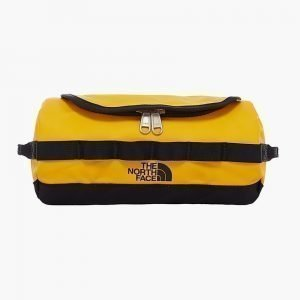 The North Face The North Face Base Camp Travel Canister L