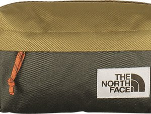 The North Face The North Face Lumber Hip Pack Laukku