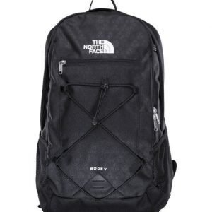 The North Face The North Face Rodey Bp reppu