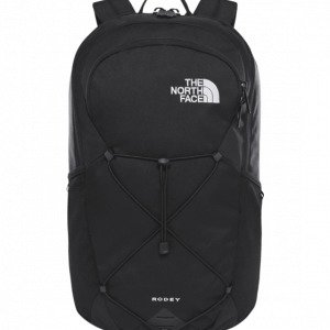 The North Face The North Face Rodey Reppu