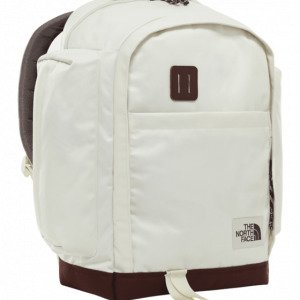 The North Face The North Face Ruthsac Reppu