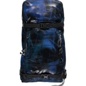 The North Face The North Face Slackpack 20 reppu