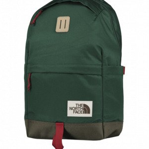 The North Face The North Face Tnf Daypack Reppu
