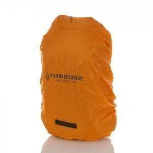 Timbuk2 Rain Cover Sadesuoja Oranssi