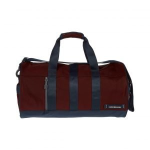 Tommy Hilfiger Active Duffle Kassi