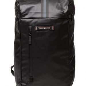 Tommy Hilfiger All Weather Backpack reppu