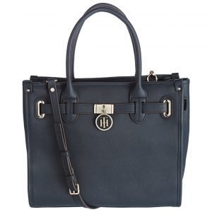 Tommy Hilfiger American Icon Tote Laukku