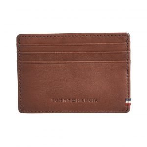 Tommy Hilfiger Burnished Korttikotelo