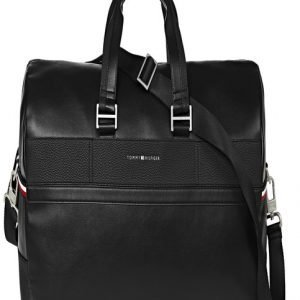 Tommy Hilfiger Business Weekender Laukku