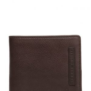 Tommy Hilfiger Casual Cc Flap And Coin Pocket lompakko