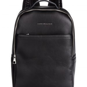 Tommy Hilfiger City Backpack Reppu