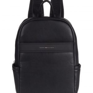 Tommy Hilfiger City Business Backpack Reppu