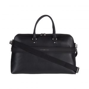 Tommy Hilfiger City Business Duffle Laukku