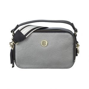Tommy Hilfiger Cool Tommy Mini Trunk Laukku