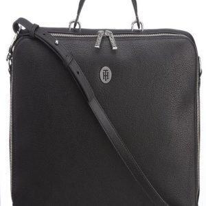 Tommy Hilfiger Core Laptop Bag Tietokonelaukku