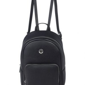 Tommy Hilfiger Core Mini Backpack Reppu