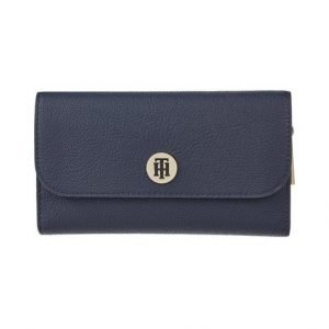Tommy Hilfiger Core Travel Lompakko