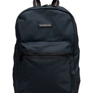 Tommy Hilfiger Easy Nylon Backpack reppu