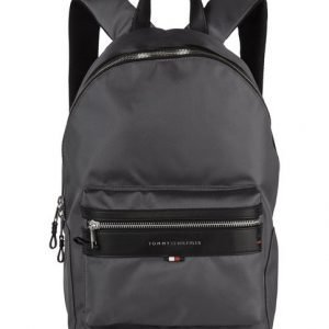 Tommy Hilfiger Elevated Backpack Reppu