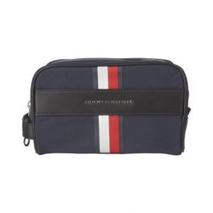 Tommy Hilfiger Elevated Toilettilaukku