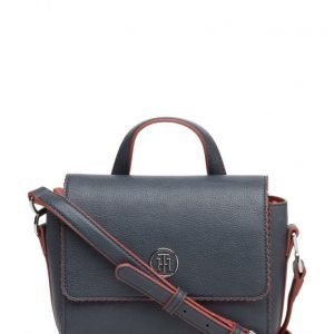 Tommy Hilfiger Fashion Novelty Mini Satchel Sc olkalaukku