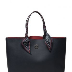 Tommy Hilfiger Gigi Hadid Reversible Tote