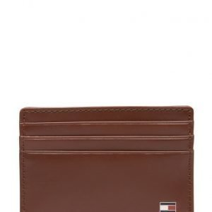 Tommy Hilfiger Ho Formal Cc Holder lompakko