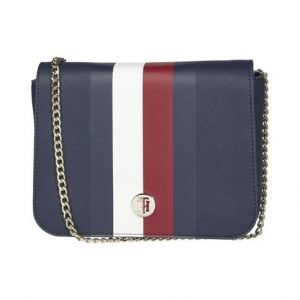 Tommy Hilfiger Honey Crossover Laukku