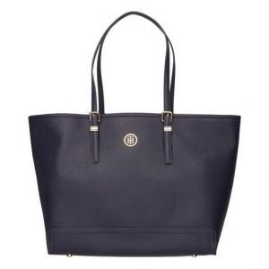 Tommy Hilfiger Honey Ew Tote Laukku