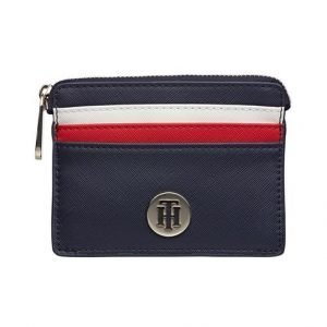 Tommy Hilfiger Honey Korttikotelo