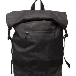 Tommy Hilfiger Inner City Backpack reppu