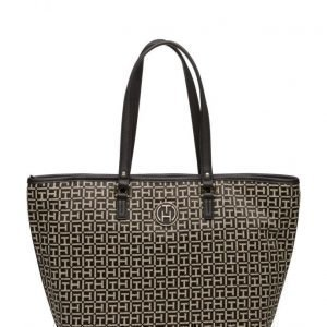 Tommy Hilfiger Louise Ew Tote
