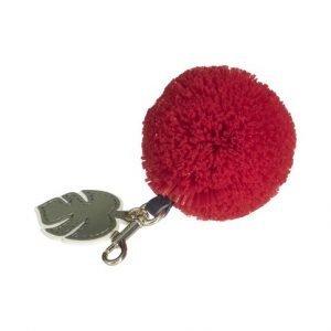 Tommy Hilfiger Playful Charm Paper Ball Laukkusomiste