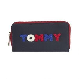 Tommy Hilfiger Poppy Lompakko