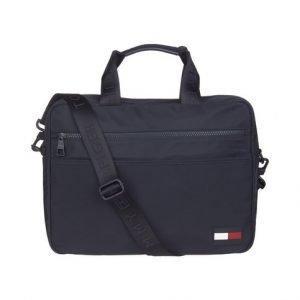 Tommy Hilfiger Sport Mix Computer Bag Tietokonelaukku