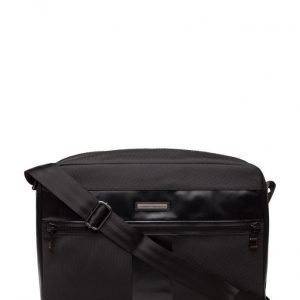 Tommy Hilfiger Tech Nylon Messenger