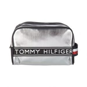 Tommy Hilfiger Th Explorer Toilettilaukku