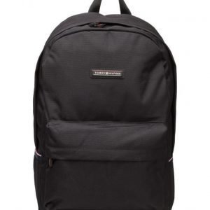 Tommy Hilfiger Tommy Backpack reppu