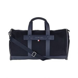 Tommy Hilfiger Tommy Tailored Convertible Weekender Laukku