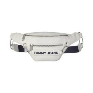Tommy Jeans Tjw Femm Bum Bag Vyölaukku