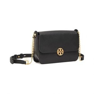 Tory Burch Chelsea Cross Body Nahkalaukku