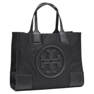 Tory Burch Ella Mini Tote Laukku