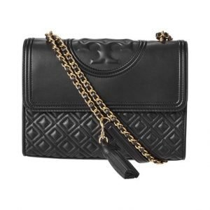 Tory Burch Fleming Convertible Nahkalaukku