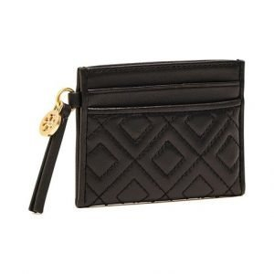 Tory Burch Fleming Slim Korttikotelo